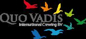 Quo Vadis Crewing Logo